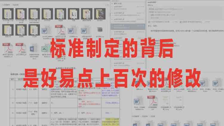 标准制定者004.jpg